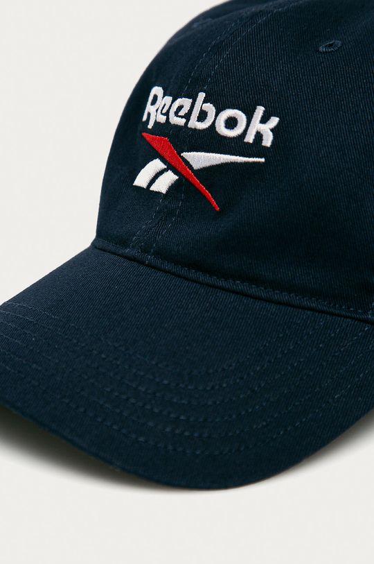 Reebok - Čepice námořnická modř