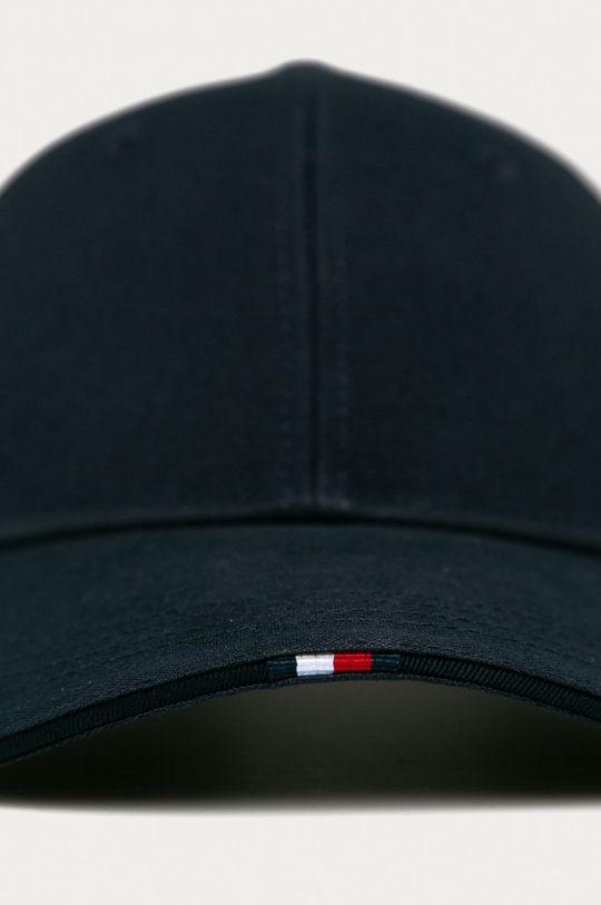 Tommy Hilfiger - Čepice  100% Recyklovaný polyester