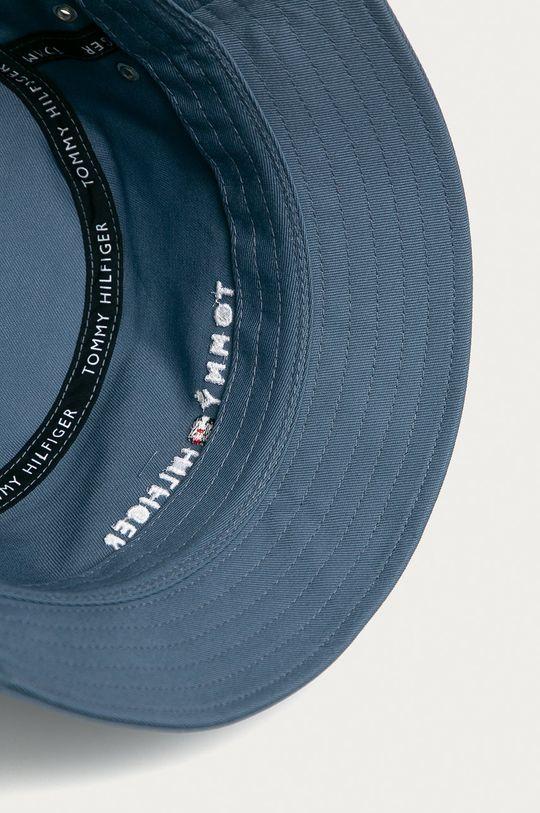 modrá Tommy Hilfiger - Klobúk