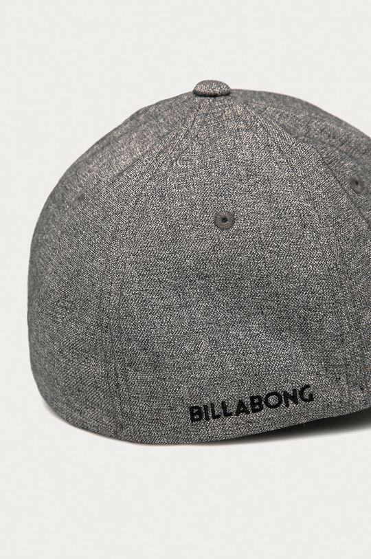 Billabong - Kšiltovka šedá