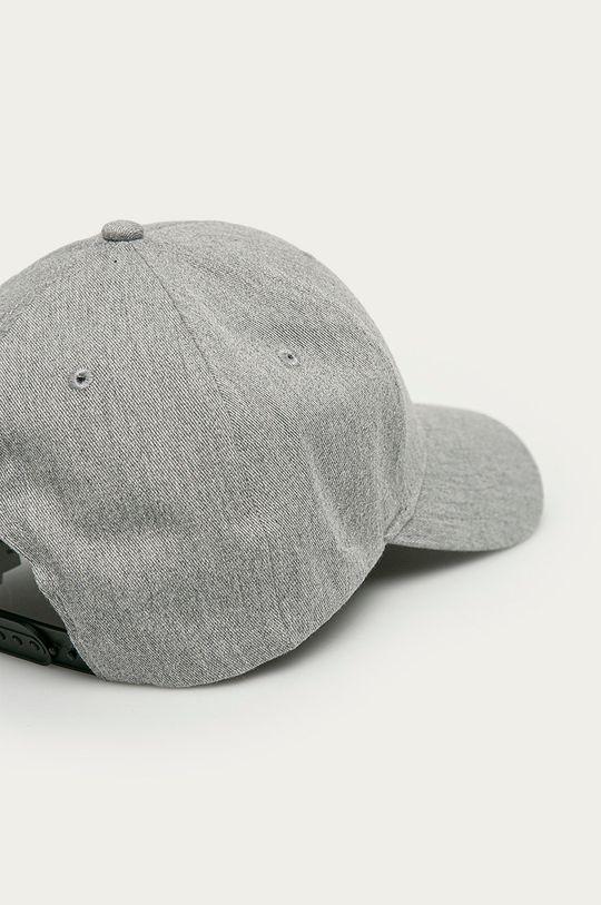 Billabong - Czapka 100 % Bawełna