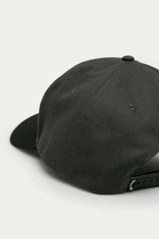 Billabong - Čepice  100% Bavlna