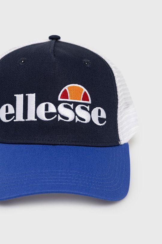 Ellesse - Čiapka modrá