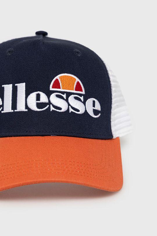 Ellesse - Čiapka viacfarebná