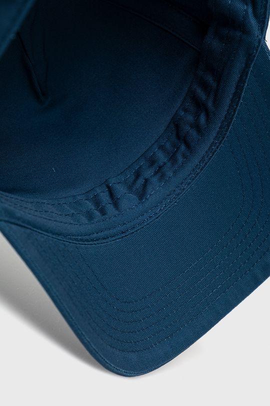niebieski Napapijri - Czapka