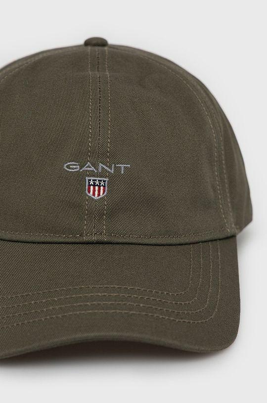 Gant - Czapka militarny