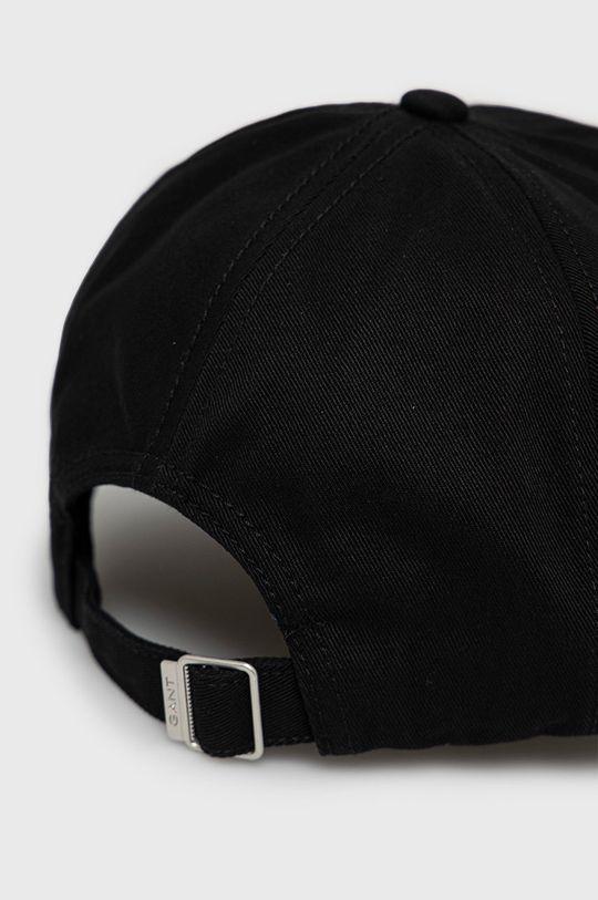 Gant - Čepice  100% Bavlna