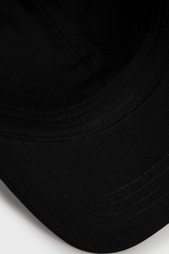 černá Gant - Čepice