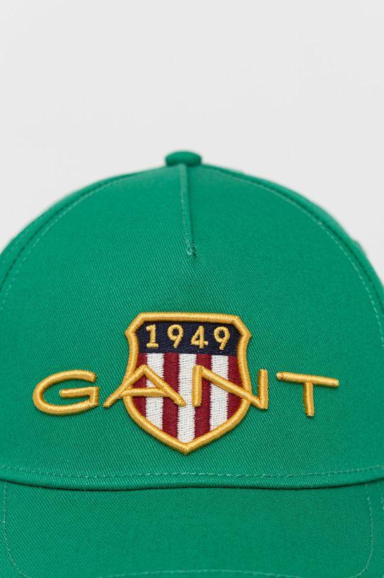 Gant - Czapka cyraneczka