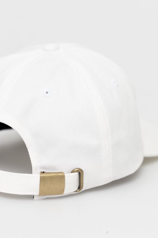 Vans - Czapka biały