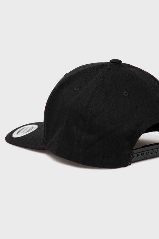 Rip Curl - Czapka czarny