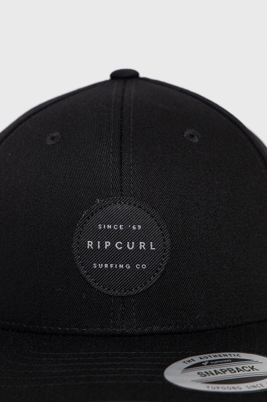 Rip Curl - Czapka 100 % Bawełna