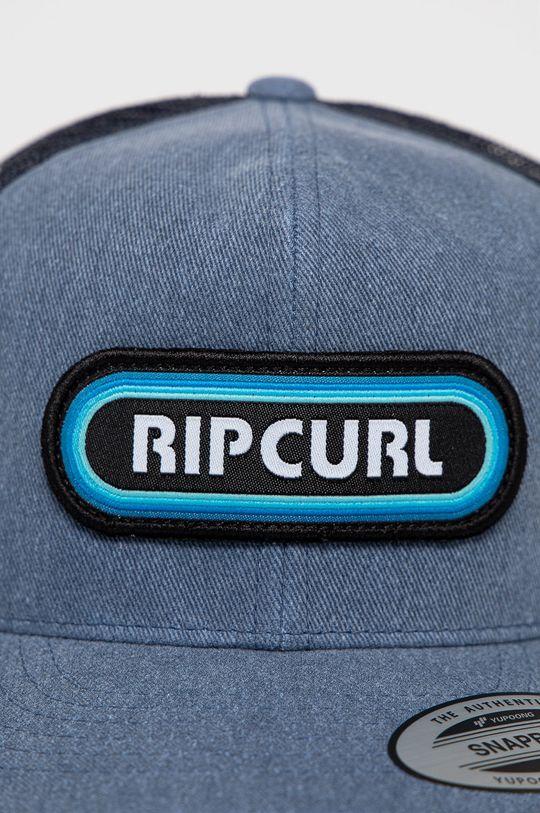 Rip Curl - Czapka niebieski