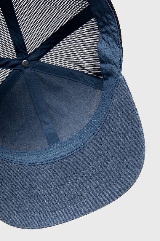 niebieski Rip Curl - Czapka