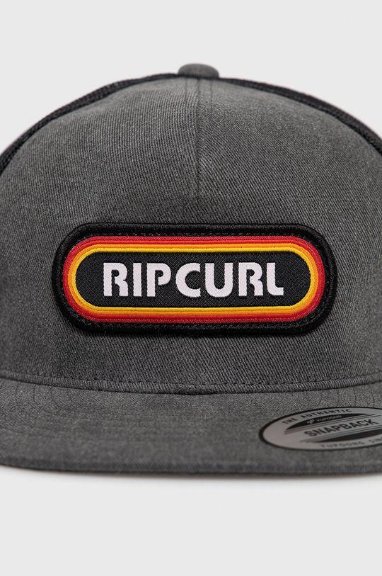 Rip Curl - Čepice černá