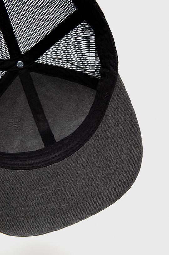 černá Rip Curl - Čepice