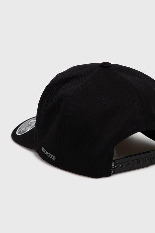 Rip Curl - Čiapka čierna