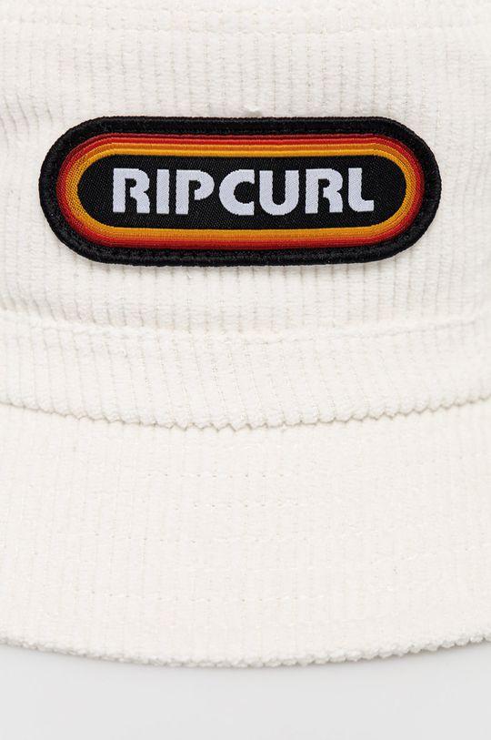 Rip Curl - Kapelusz biały