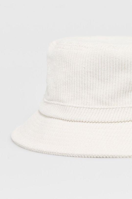 Rip Curl - Kapelusz 100 % Bawełna