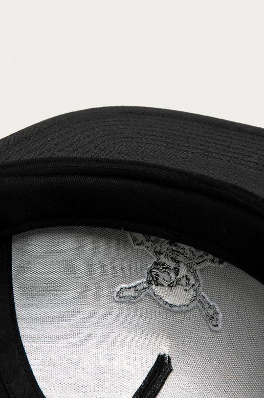 čierna Vans - Čiapka