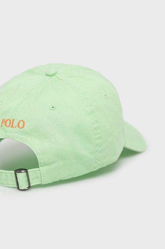 Polo Ralph Lauren - Sapca  100% Bumbac