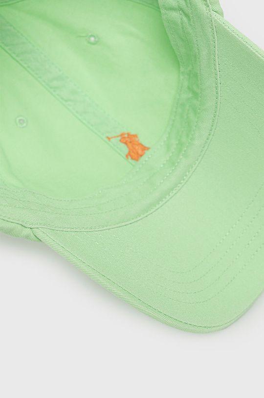 verde pal Polo Ralph Lauren - Sapca