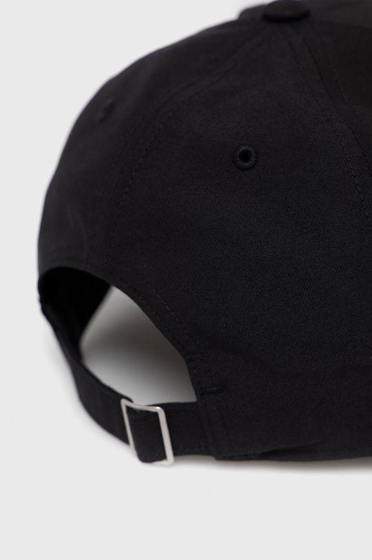 Reebok - Čiapka  100% Recyklovaný polyester