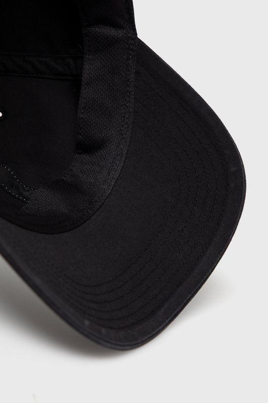 čierna Reebok - Čiapka
