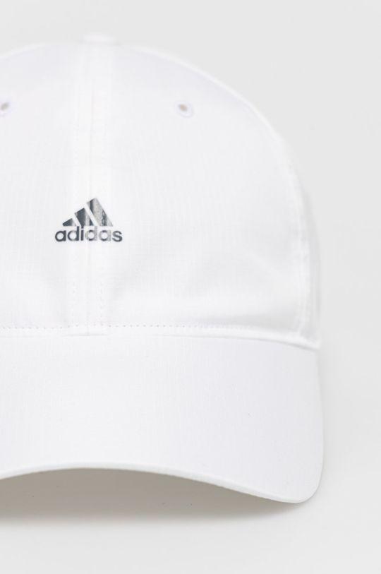 adidas - Sapca alb