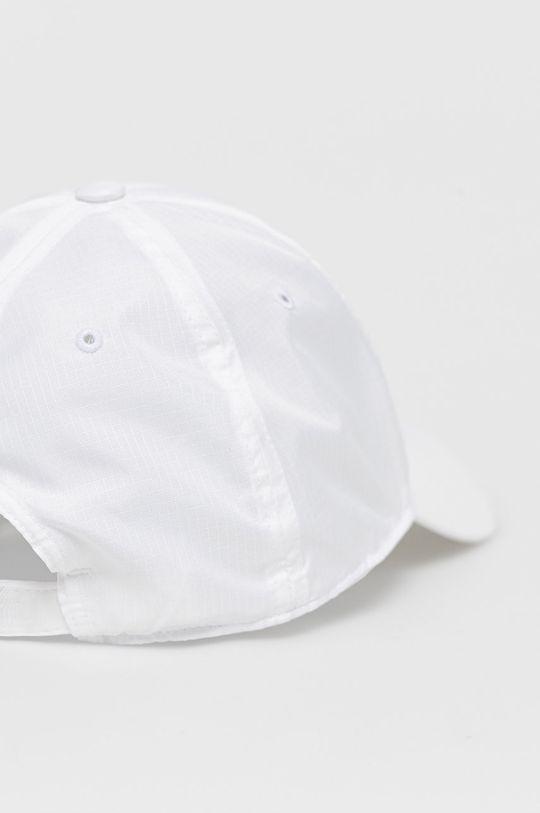 adidas - Sapca  100% Poliester reciclat
