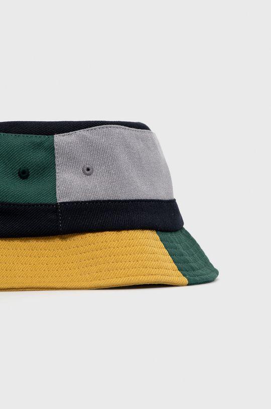 HUF - Kapelusz multicolor