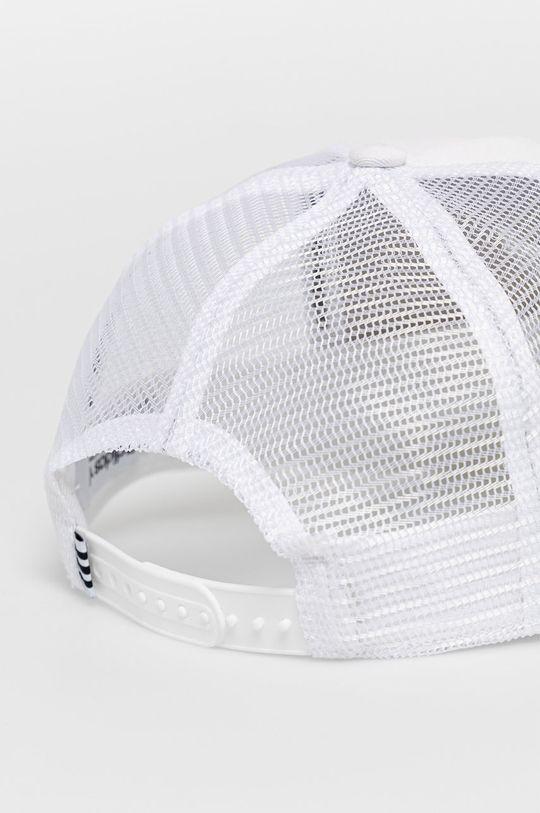 adidas Originals - Czapka biały
