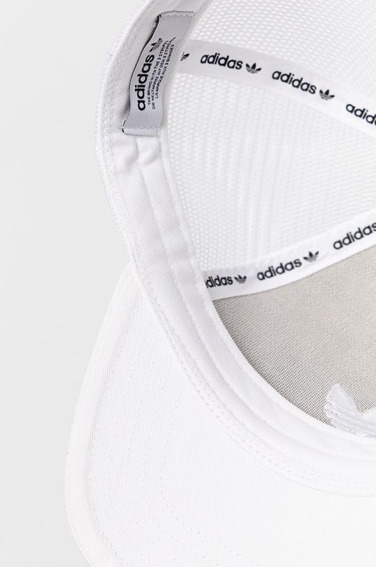 adidas Originals - Czapka Męski