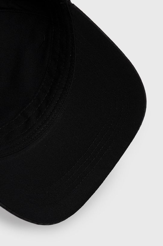 čierna Tommy Hilfiger - Čiapka