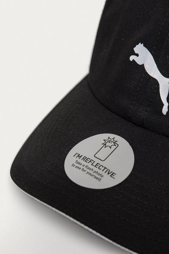 Puma - Čepice  100% Polyester
