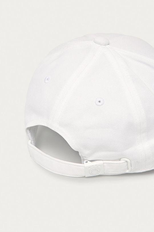adidas Performance - Caciula alb