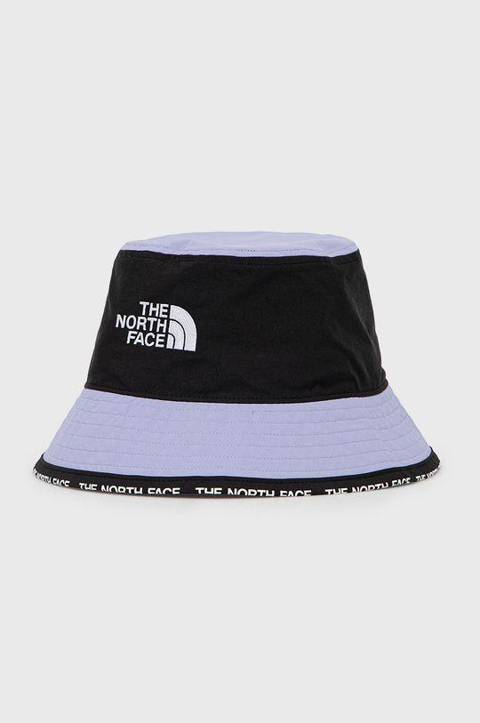 lavanda The North Face - Palarie Unisex
