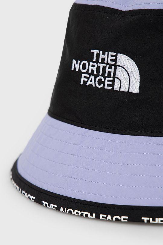 The North Face - Palarie lavanda