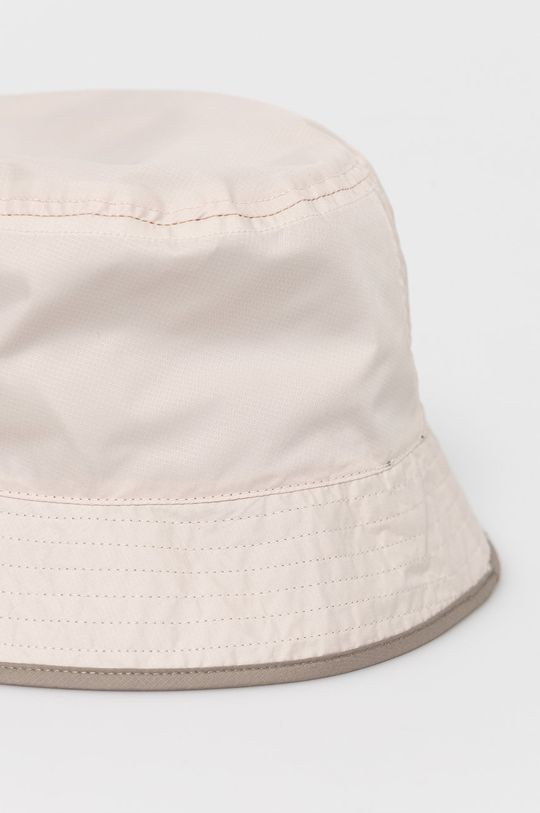 The North Face - Obojstranný klobúk  100% Polyester