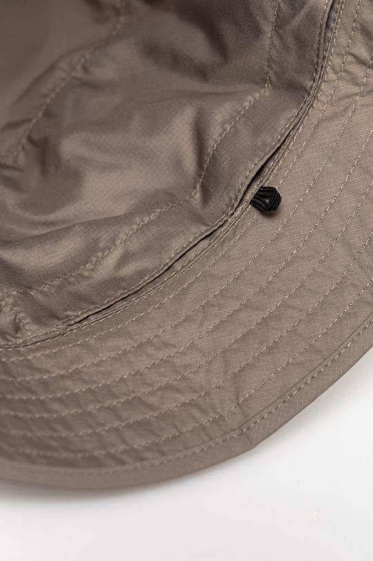 béžová The North Face - Obojstranný klobúk