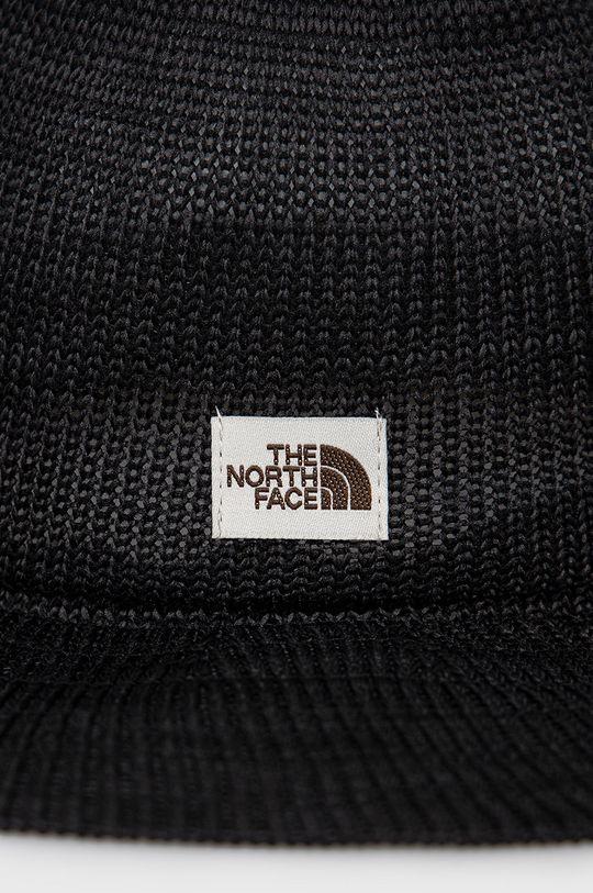 The North Face - Klobouk černá