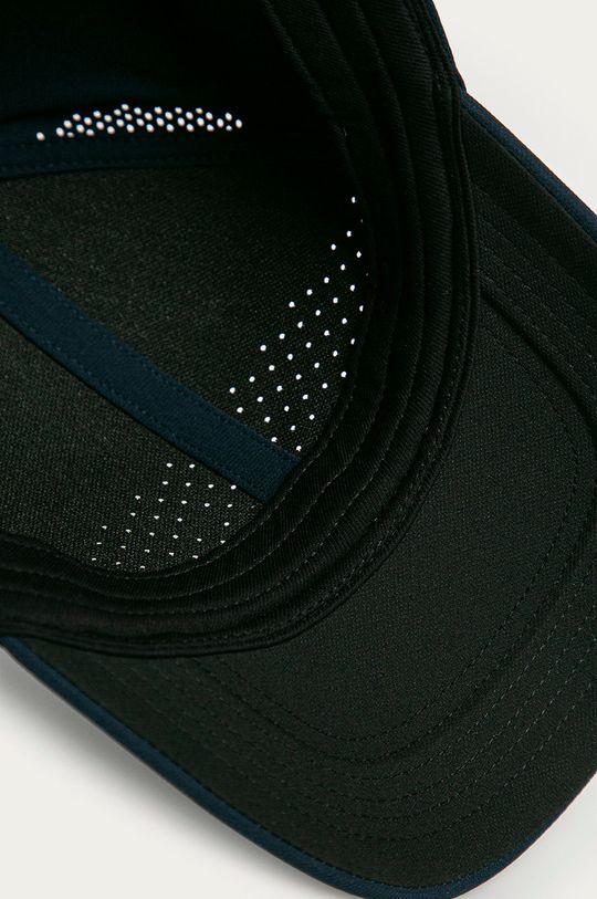 granatowy Nike - Czapka