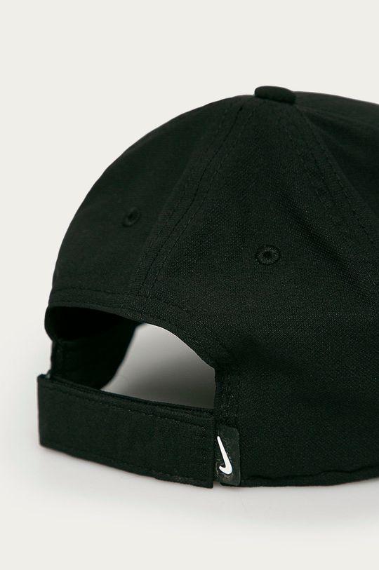 Nike - Čepice  100% Polyester