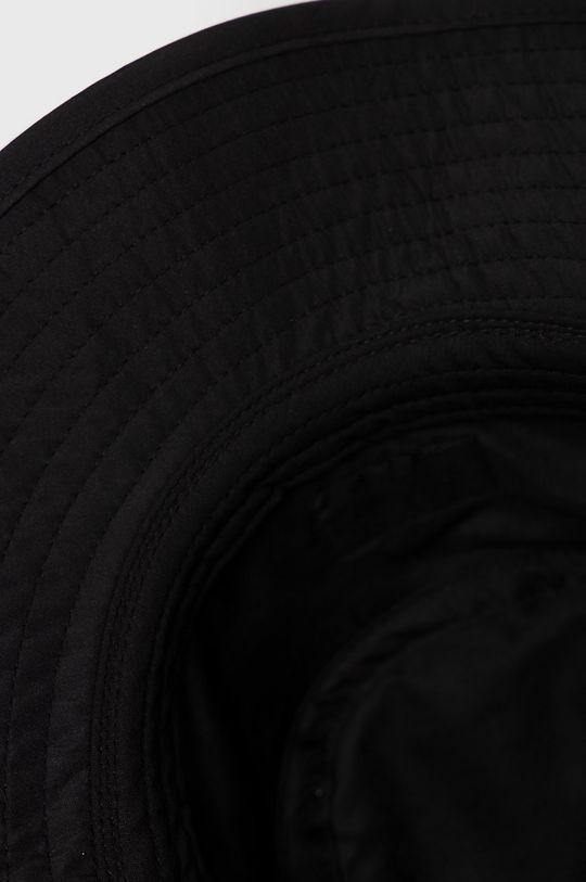 čierna Levi's - Klobúk