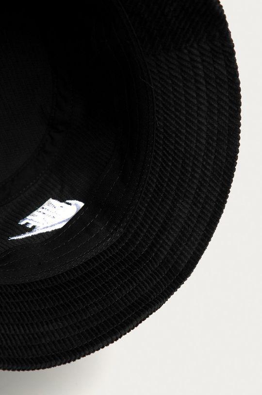 černá Nike Sportswear - Klobouk