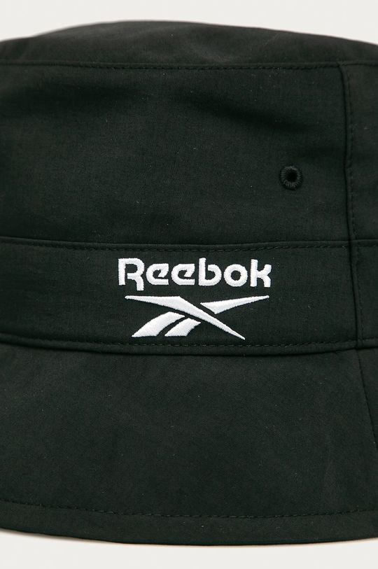 Reebok Classic - Klobouk černá
