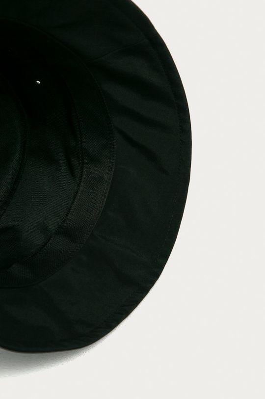černá Reebok Classic - Klobouk