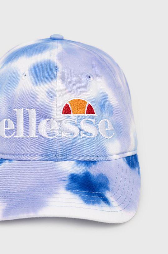 Ellesse - Čepice světle modrá