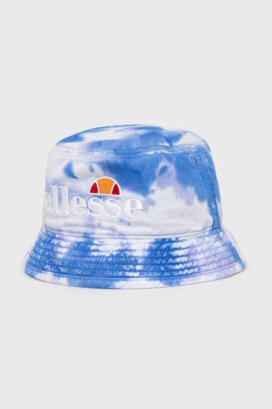 jasny niebieski Ellesse - Kapelusz Unisex