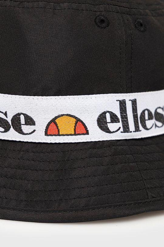 Ellesse - Kapelusz czarny